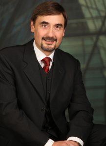 Dr. Hannes K. Müller